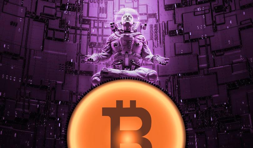 crypto stock investir