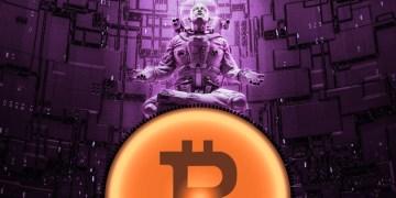 Tim Draper Bitcoin (BTC) price prediction 250,000