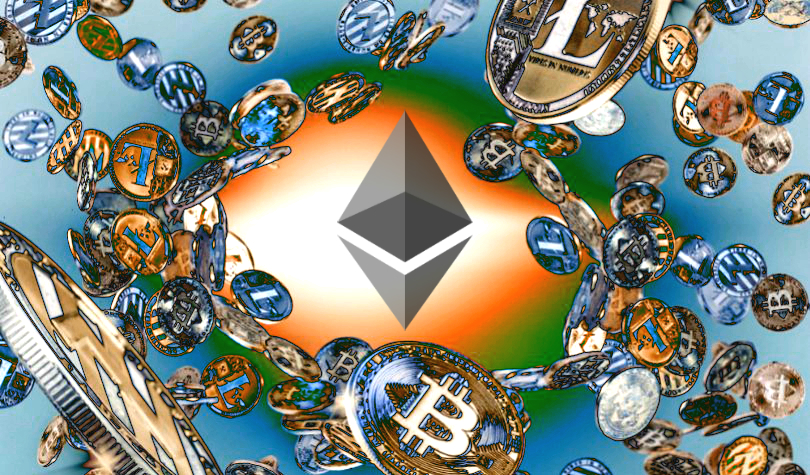 which cryptocurrency will boom