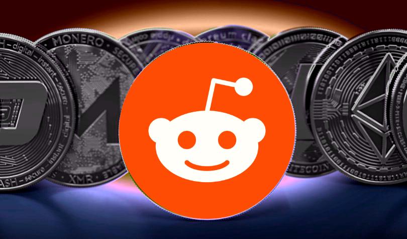 Crypto beginner reddit
