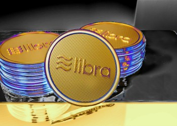 Libra shift to multiple stablecoins