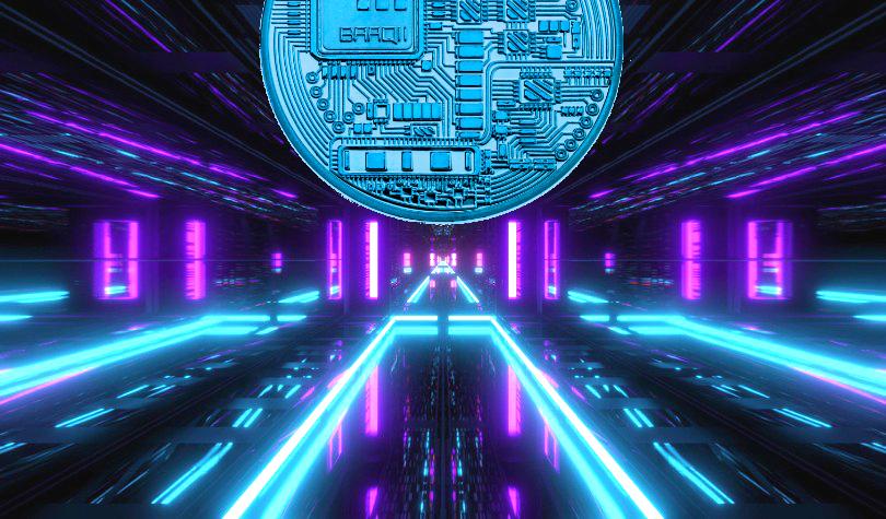 top 10 cryptocurrencies china