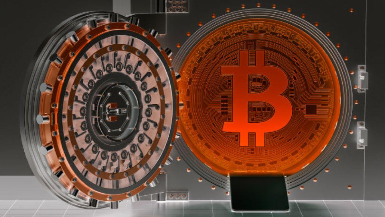 bitcoin peļņa ērti
