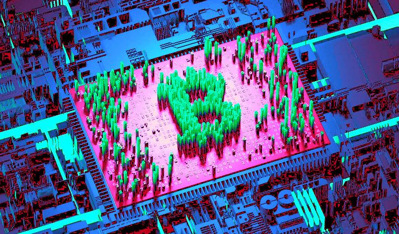 piața btcsweet cea mai bună strategie multiplică btc