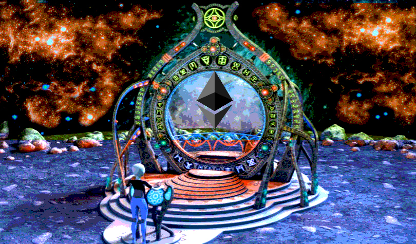 Ethereum 2.0 Delays Amid Other Proof-of-Stake Blockchain Launches - The Daily Hodl