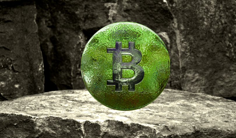 cryptocurrency trading view pelnas btc dabar