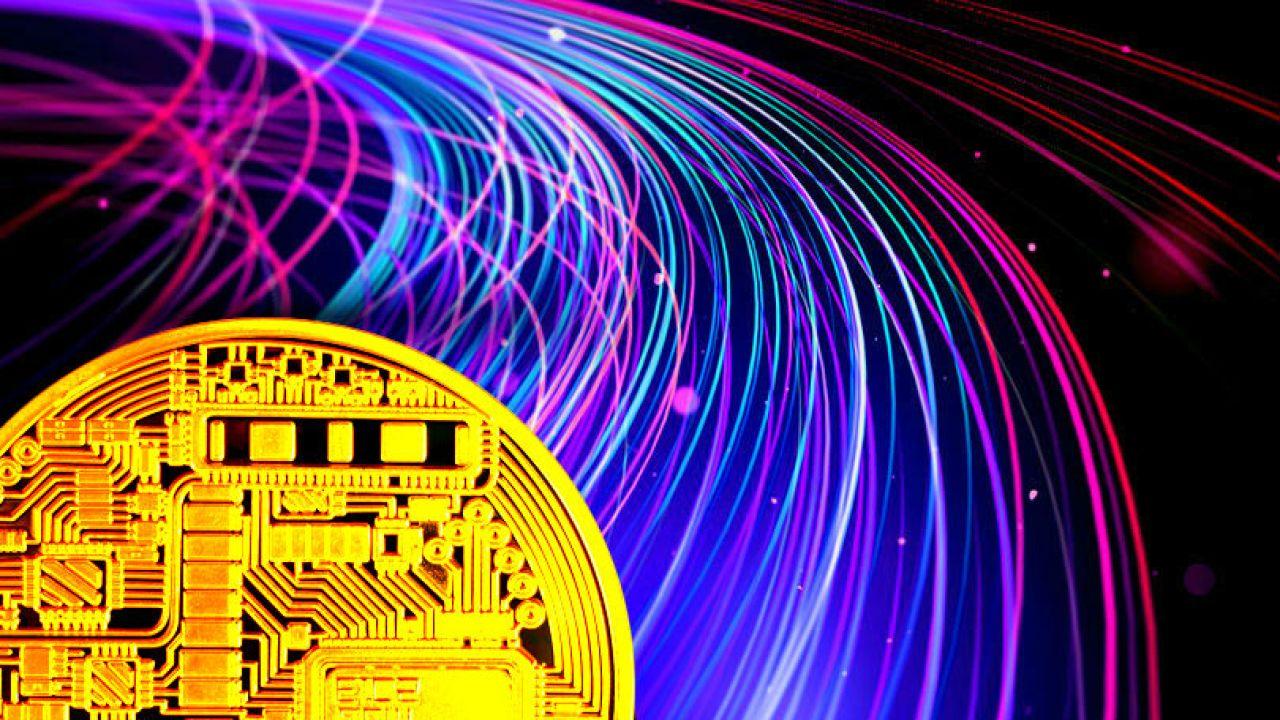 bitcoin ethereum arba litecoin kas yra forex investicijos