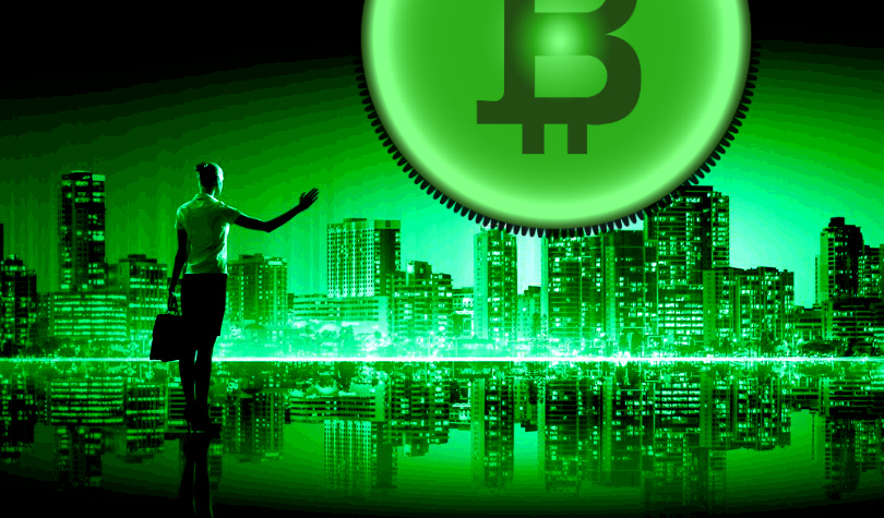 Prominent Analyst Outlines Key Bullish Levels for Bitcoin, Chainlink and One Low-Cap Altcoin