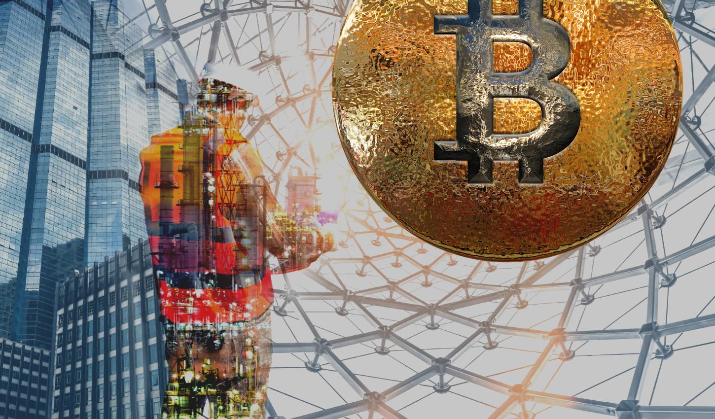 pantera bitcoin fund
