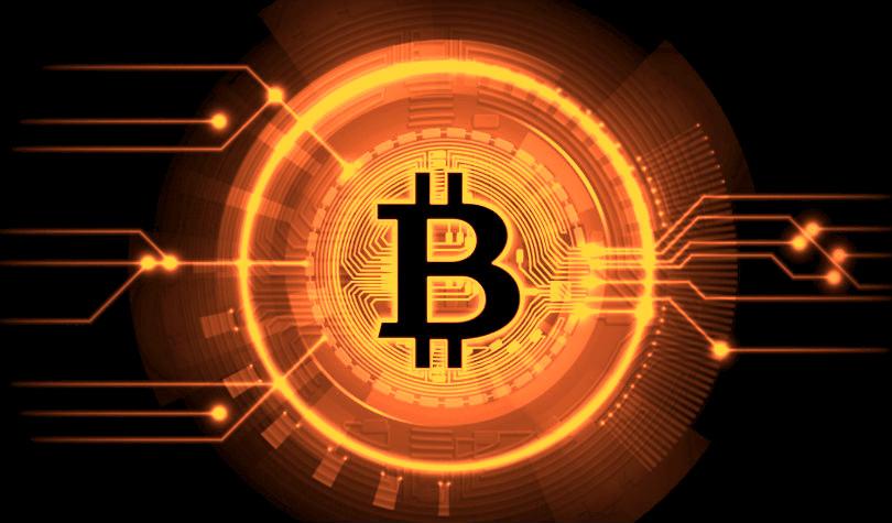 Bitcoin – anomália, vagy törvényszerűség?   FinTechZone