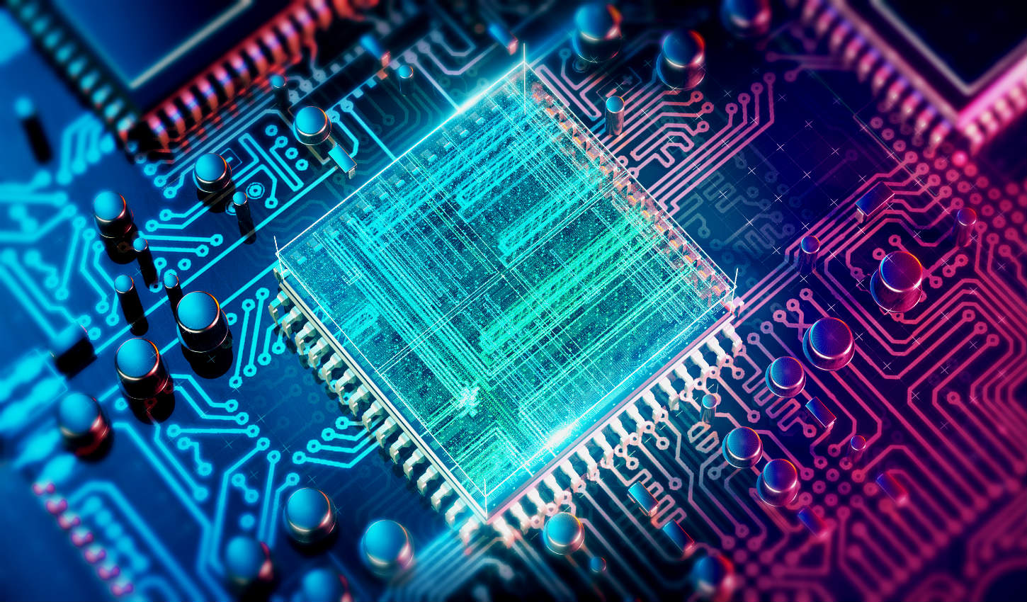 Will This Quantum Computing Breakthrough Save Bitcoin and Cryptocurrency? - The Daily Hodl