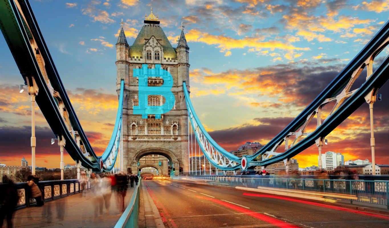 Binance problemi in UK: il più grande exchange di cripto sotto lo sguardo FCA - prosuasa.it