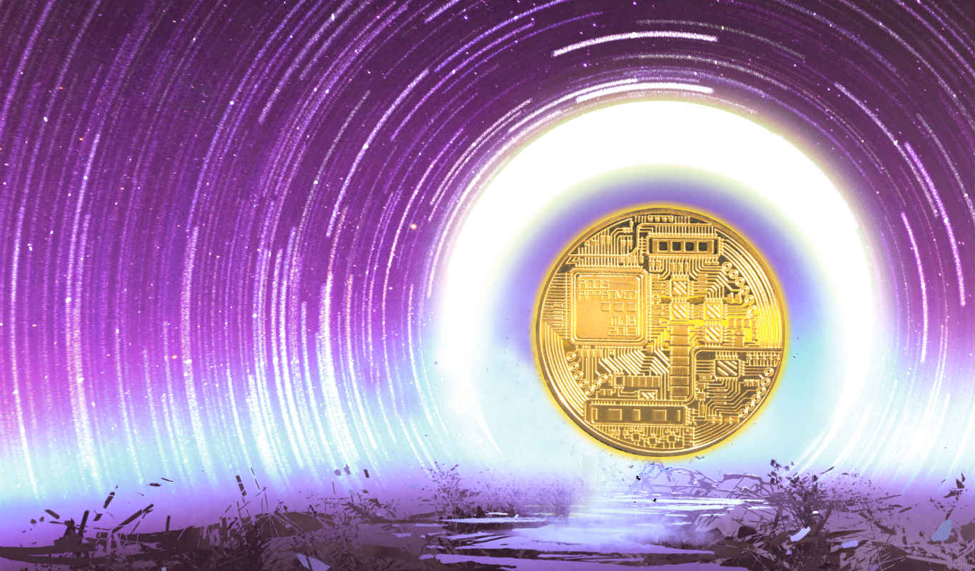 Altcoins Are Poised for 100x Gains and Big Money Is Getting Into These Projects Early, Says Crypto Analyst Lark <bold>Davis</bold>