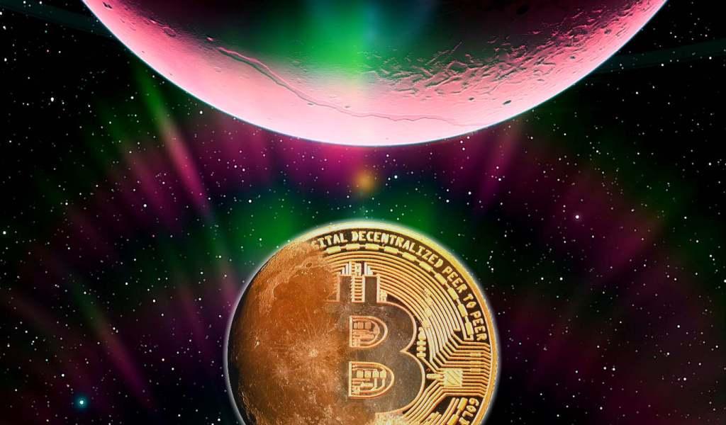 Macro Guru Raoul Pal Predicts Bitcoin Bull Run Will Be More Shocking Than Crypto Traders Imagine