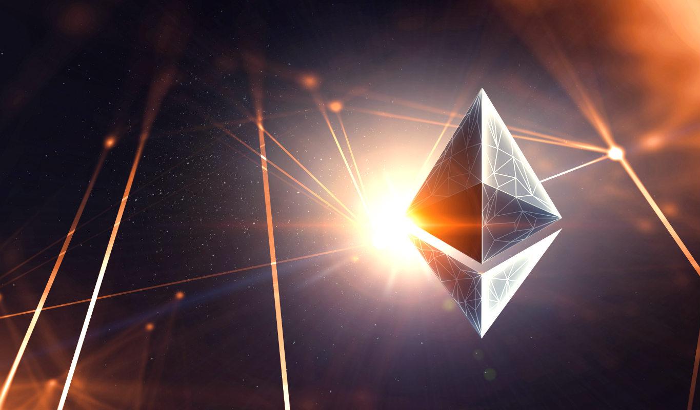 Potenciální býčí katalyzátory pro Ethereum v červnu