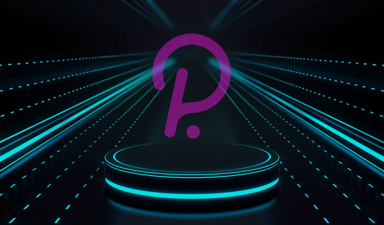Конкурент  Ethereum Polkadot взлетает после получения поддержки от Binance