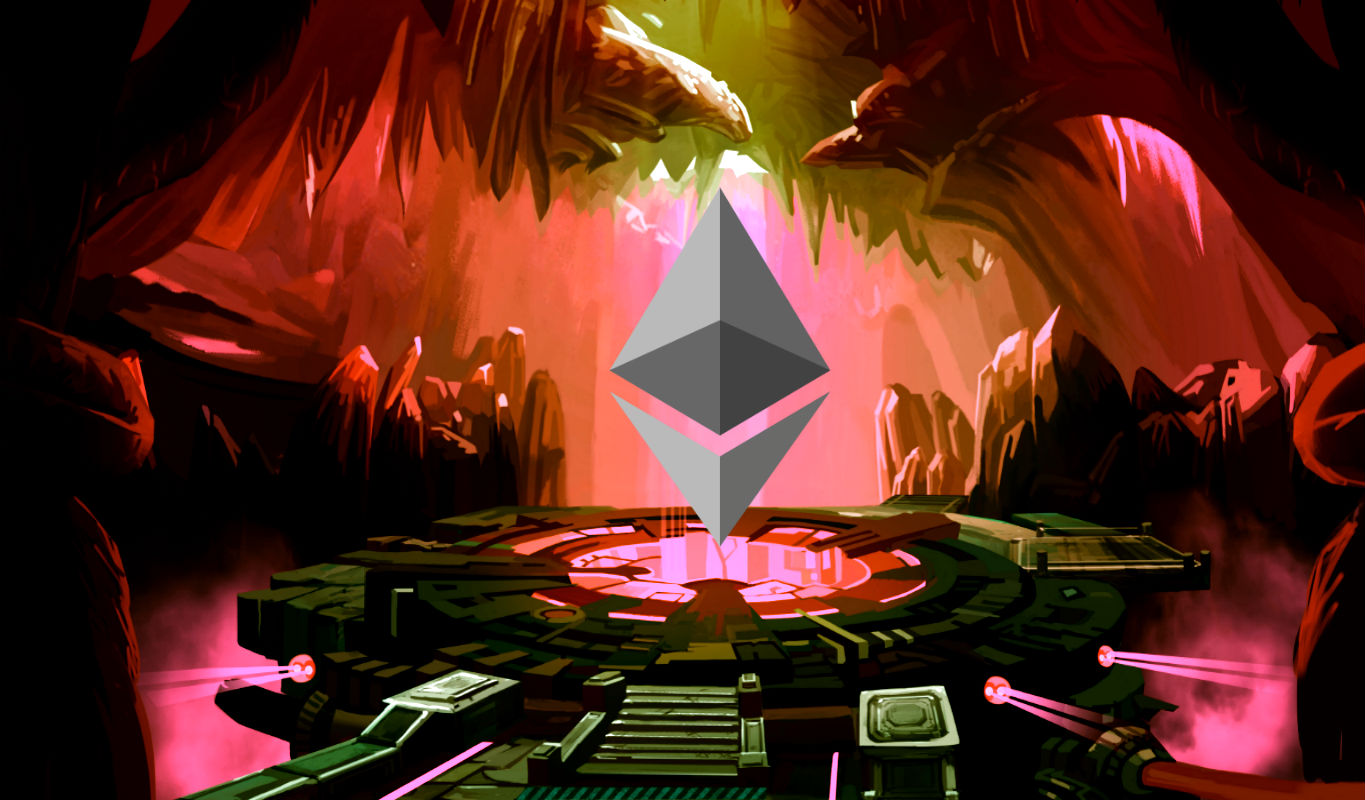 Crypto Analysts Outline Crucial Levels for Ethereum After Failure To Burst Above All-Time High