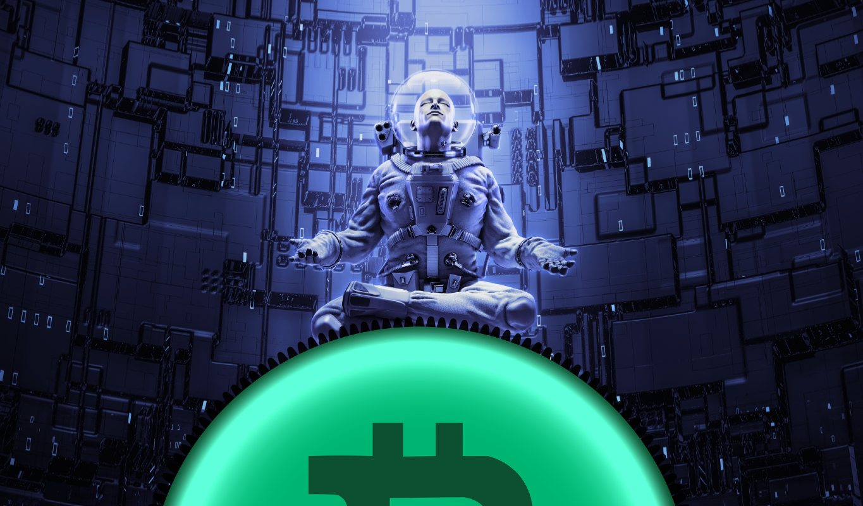 peter brandt trader bitcoin