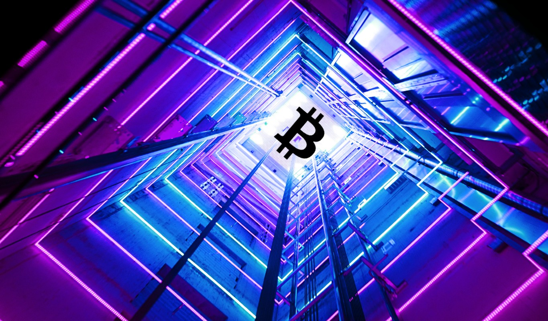 Macro Guru Raoul Pal Says Bitcoin Could Shatter $50,000 Next Month