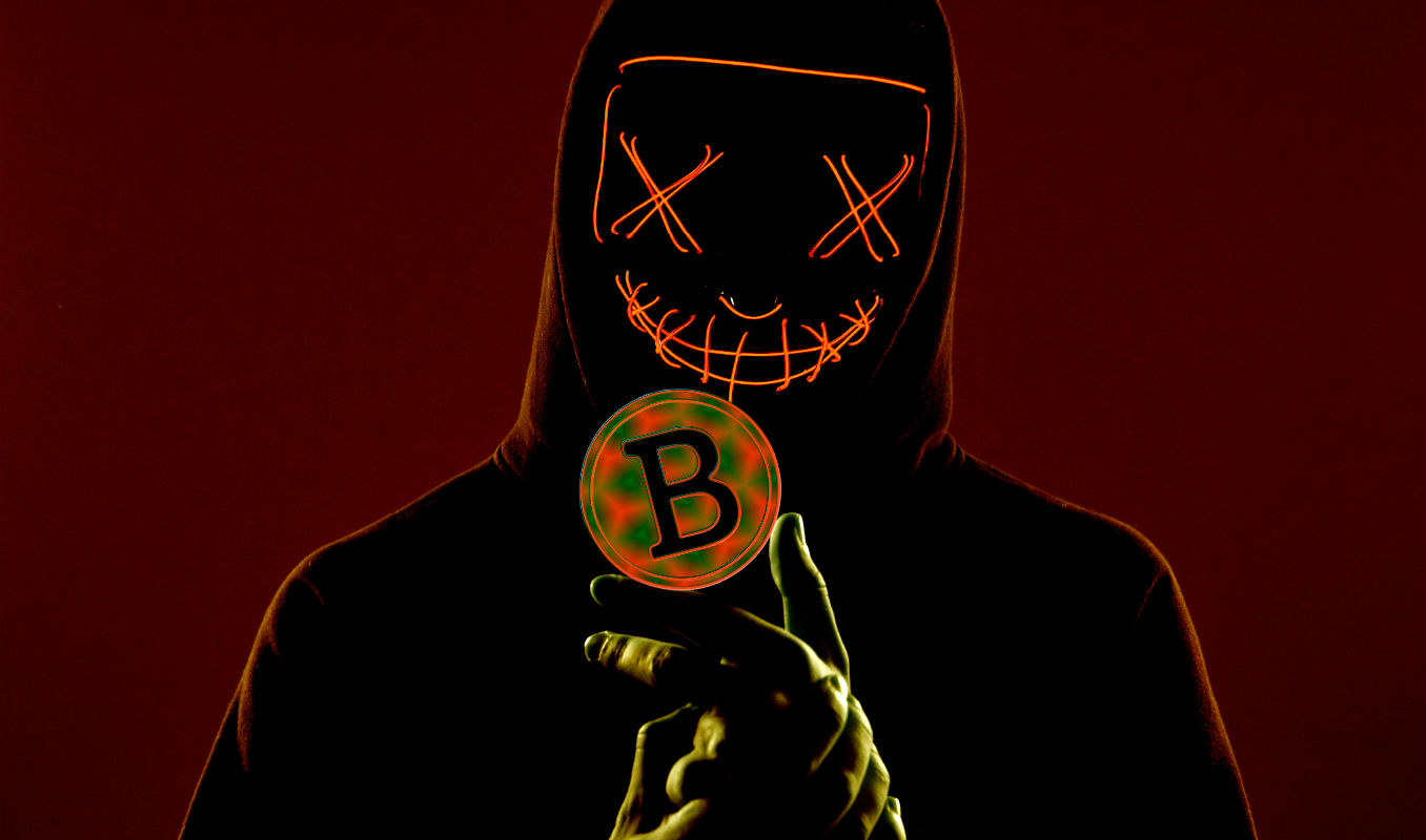 <bold>Bitcoin</bold> Holders Beware: From Phishing to Fakes, Here Are the Top 5 Ways Criminals Can Steal Your Crypto | The Daily Hodl