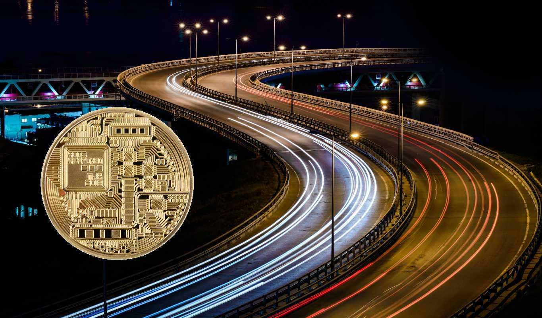 Остин Арнольд назвал 9 потенциально сильных криптоактивов на 2021 год
