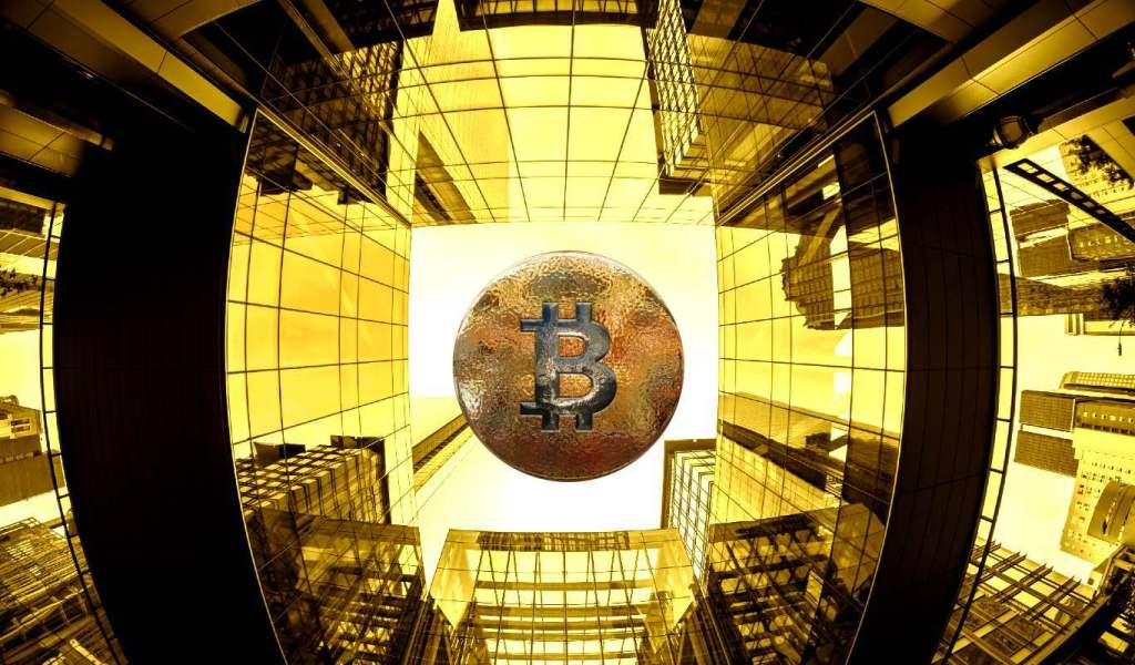 US Banking Giant Wells Fargo To Offer Crypto Services to Wealthy Clients