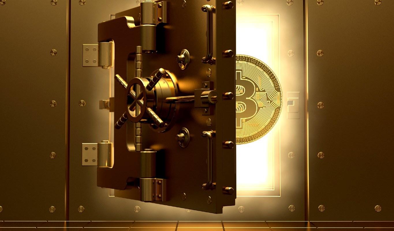 Майкл Бэрри предупреждает о будущем биткойнов и золота