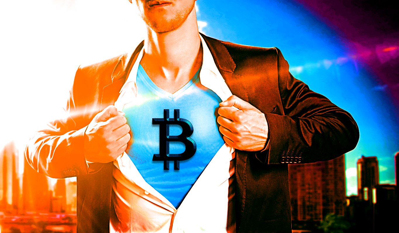 MicroStrategy Has Now Amassed $4,500,000,000 Bitcoin Fortune | The Daily Hodl