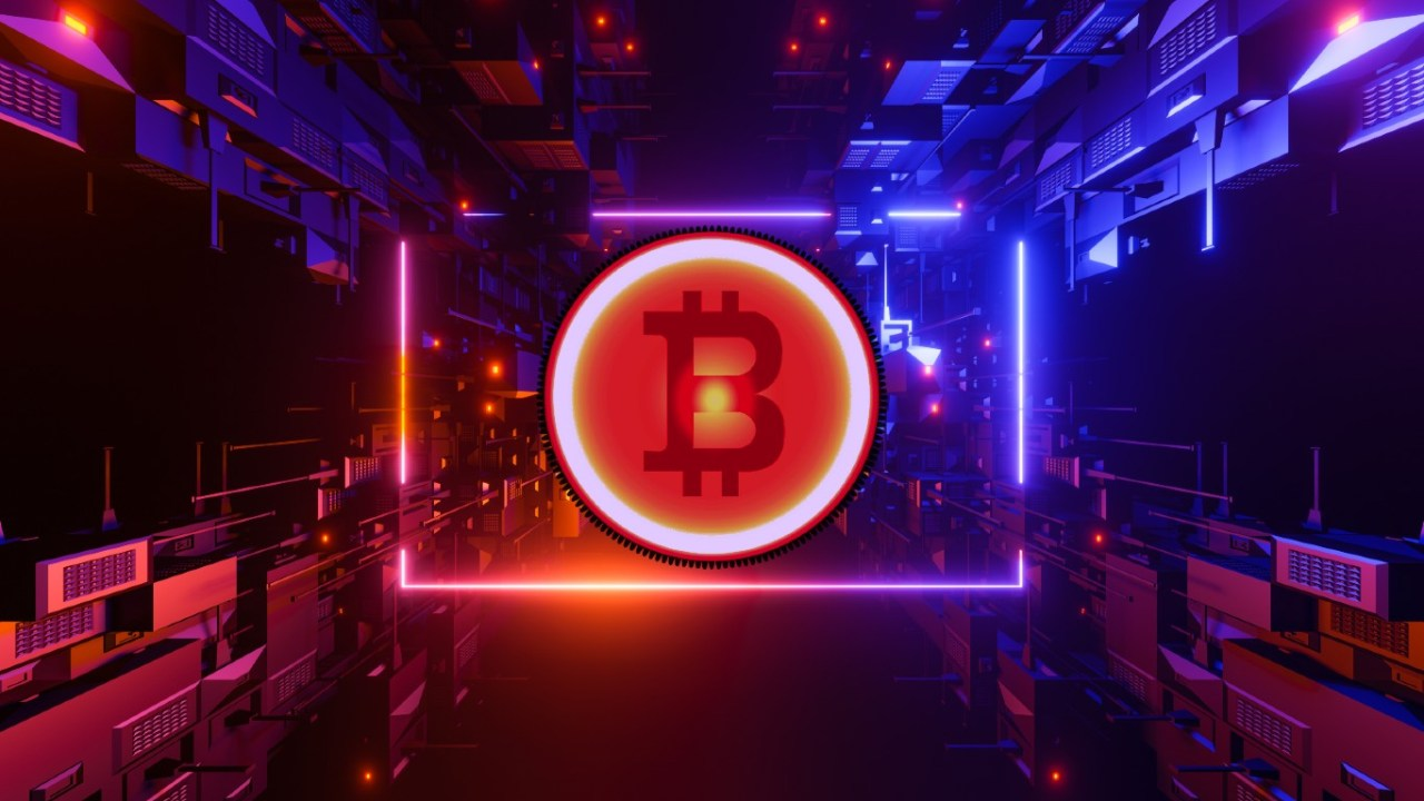 elon muskuso bitcoin prekyba)