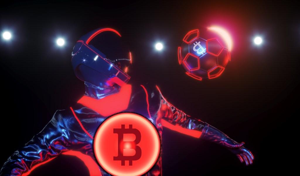 Head of Crypto Exchange Says Bitcoin Price May Balloon to ,000 As Metrics Turn Bullish – Here's When