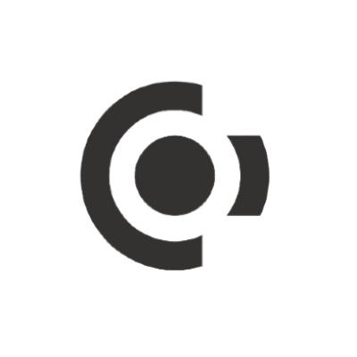 Identity-Centric Platform Concordium Set for Mainnet and MVP Launch on June 9, 2021
