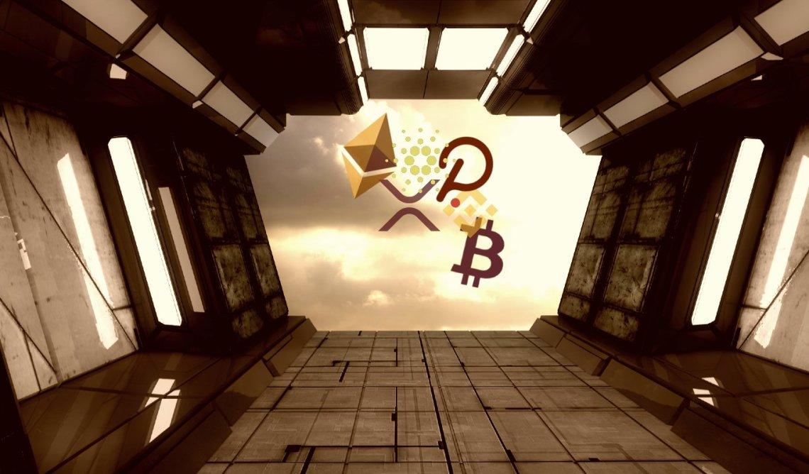 bitcoin trading desk goldman