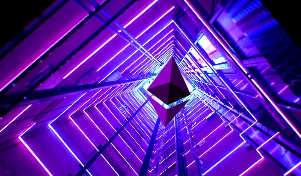 New Crypto Projects Are Genuine Threat to Ethereum, Says Synthetix Founder Kain Warwick