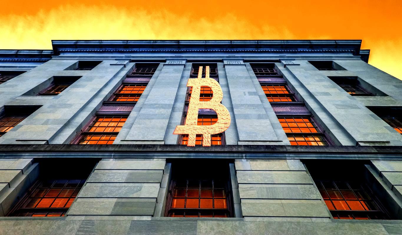 Генеральный директор Crypto Giant NYDIG: Правительства изучают возможность инвестирования в биткоин