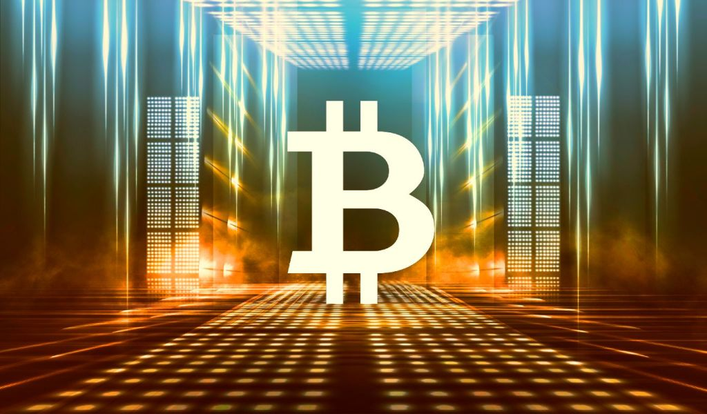 Bitcoin Bears Getting Skittish As BTC Threatens All-Time Highs, Says Crypto Analyst Benjamin Cowen – Here's Why