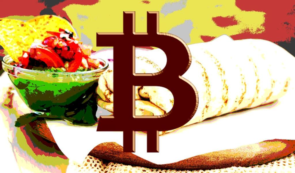 Millionaire Who Lost Fortune in Bitcoin Partners With Fast Food Giant for BTC Giveaway