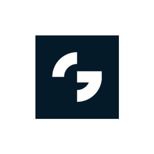 Globe Kicks Off Triple IDO on Ignition, SuperFarm and DODO Today