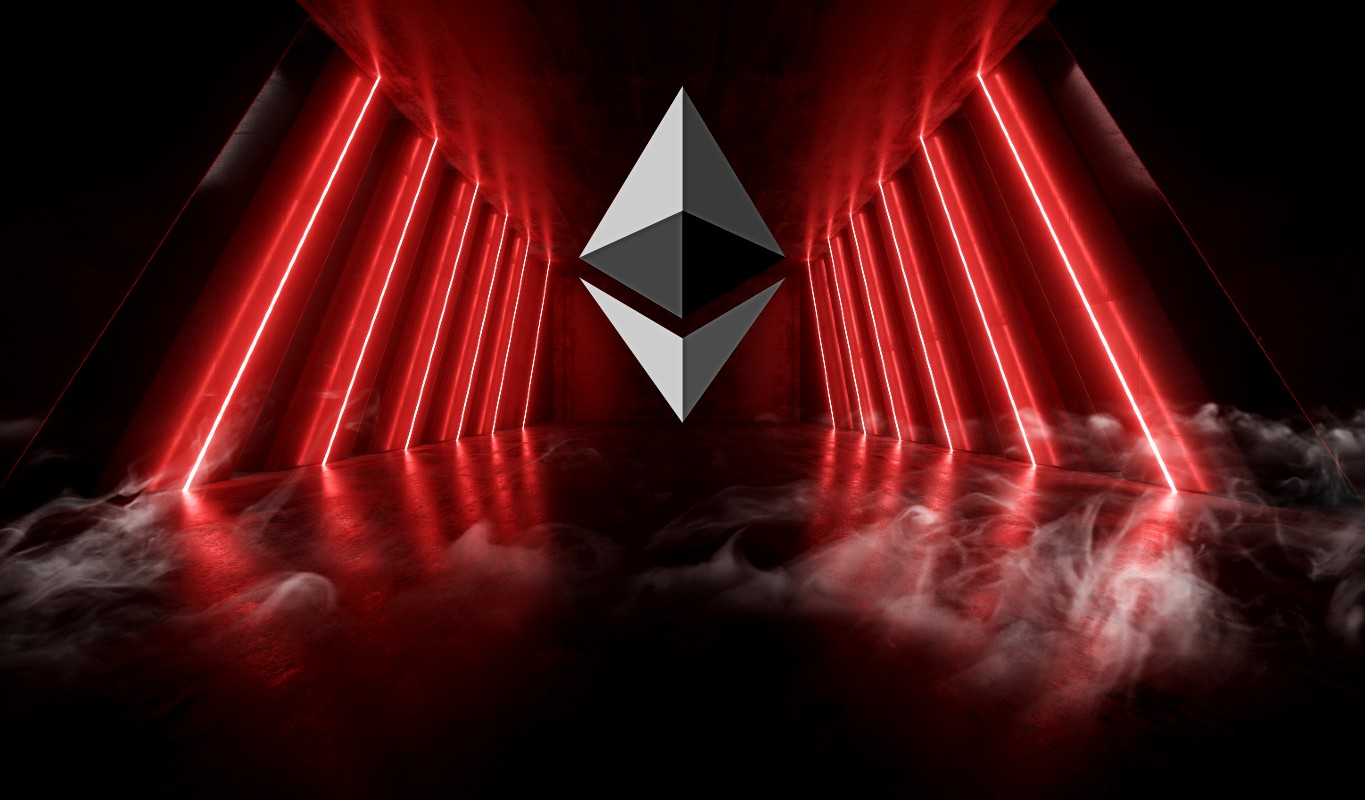 Crypto Whales Relocate Over $500,000,000 in Ethereum in Matter of Hours – Here's Where the ETH Is Heading | The Daily Hodl