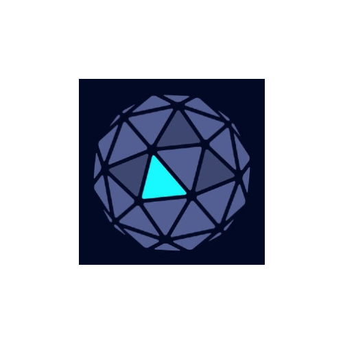 Orbs Integrates With Chainlink To Create Flash Loan-Proof Single-Sided Farming Protocol   The Daily Hodl