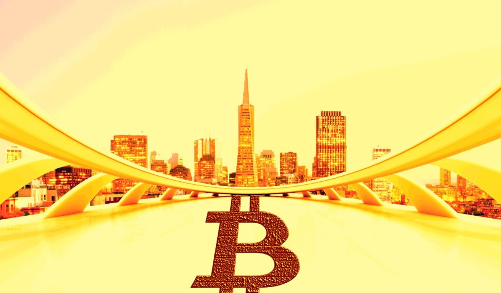 Pro-Bitcoin Trade Group Signals Fresh Push for Mainstream Crypto