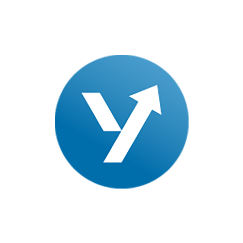 yAxis Project Announces MetaVault Incentives for Headline APY on USD Stablecoins