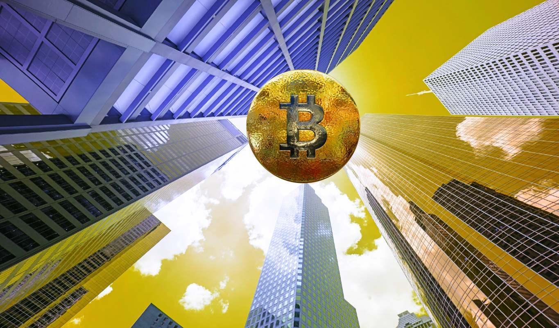 Финансовый директор крупнейшего в мире хедж-фонда переходит в ориентированную на Биткоин фирму