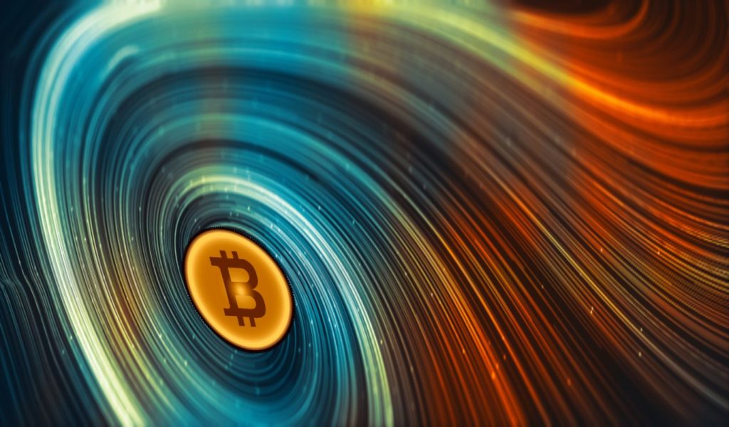 These Entities Are Buying the Bitcoin Collapse, According to On-Chain Analyst Will Clemente