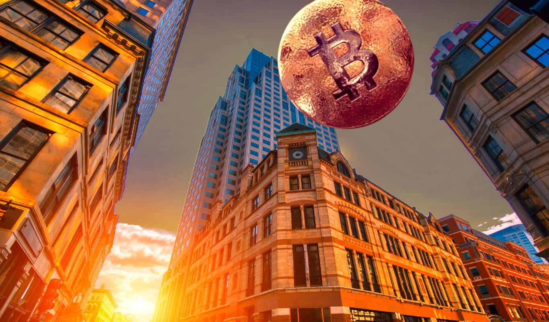 shakira y bitcoin comerciant)