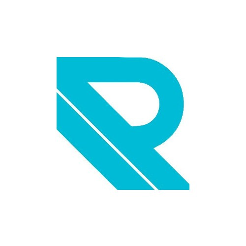 Relite Finance Rolls Out Company Updates in the Run-up to the IDO   The Daily Hodl