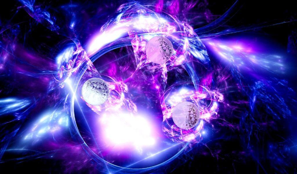 Top Trader Says Three Altcoins Will Trigger One of the Largest Wealth Creation Cycles in History