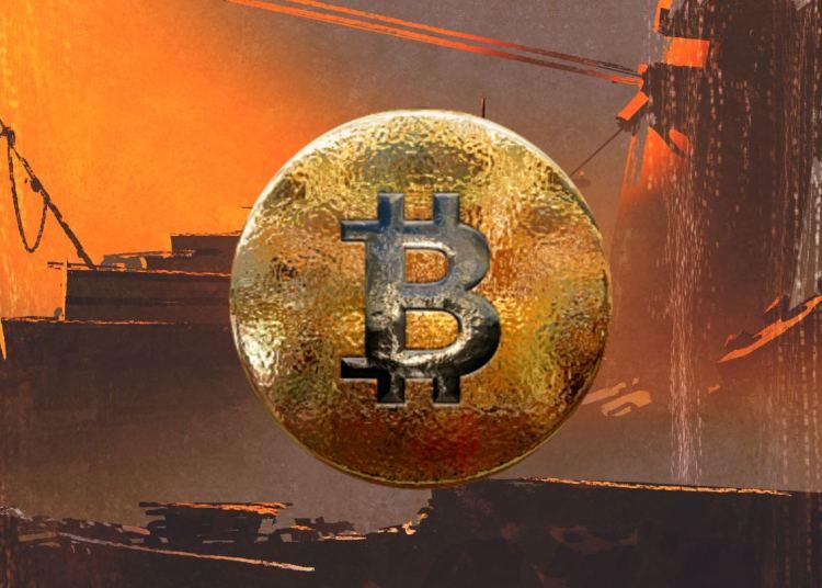 peržiūrėkite bitcoin spragų