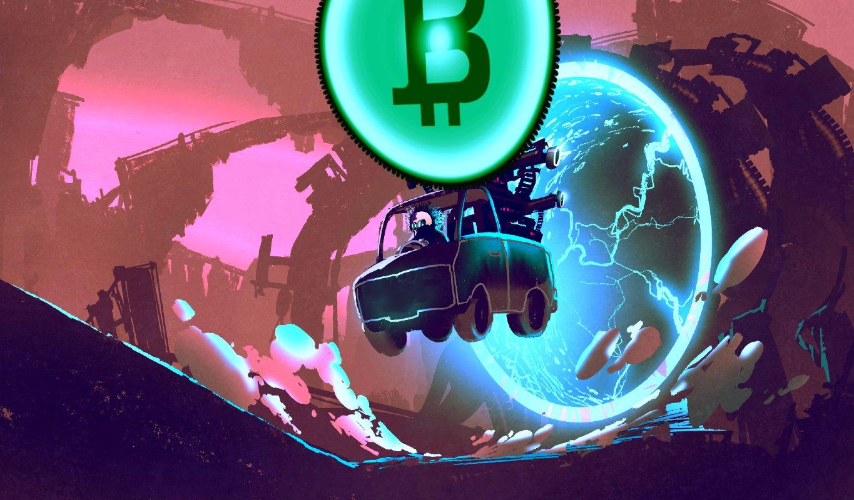 Vanzare moneda virtuala: 0, btc (bitcoin) | arhiva skymetin2.ro