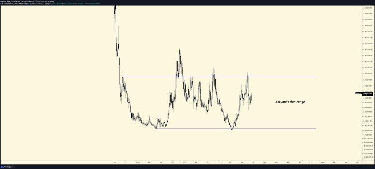 piețele selectate bitcoin bitcoin qr scanner
