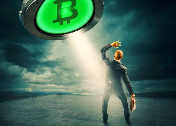 Trumpas Bitcoin, Yra trumpas bitcoin gera idėja.